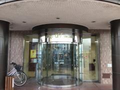 ホテル・アルファーワン米沢