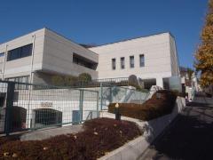 鶴川市民センター