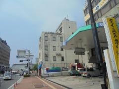 米子ターミナルホテル松田