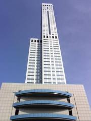 りんくうインターナショナルコンベンションセンター