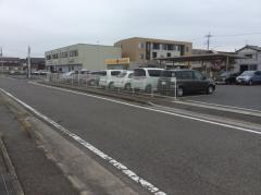 オリックスレンタカー高崎店