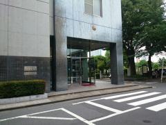 赤坂消防署