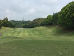 四日市の里ゴルフクラブ