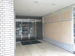 ユニゾイン名古屋栄東