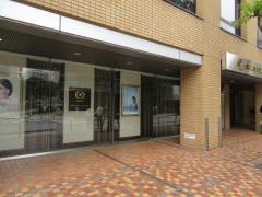 三菱UFJモルガンスタンレー証券株式会社 横浜西口支店