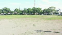 小松台公園