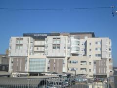 多治見市民病院