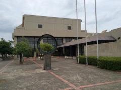 倉敷市玉島文化センター