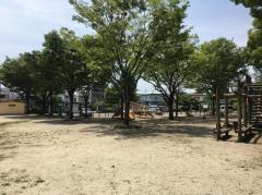 明神橋公園