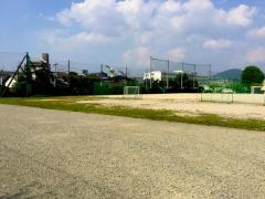 筑紫中央高校