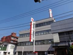 太陽生命保険株式会社 横浜北支社
