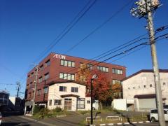 イオン北海道株式会社