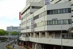 大和証券株式会社 徳島支店