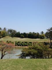 吉備高原カントリークラブ