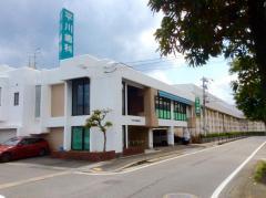 平川歯科医院