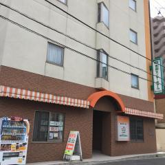 青森センターホテル