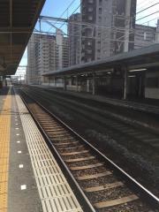 千葉中央駅