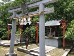 観音寺(不洗観音)