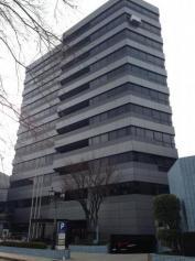 西部瓦斯株式会社
