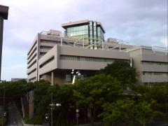 地方独立行政法人 りんくう総合医療センター