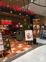 シアトルズベストコーヒー 明石ビブレ店