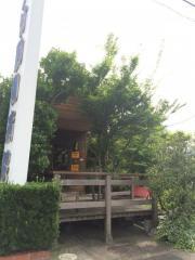 大竹動物病院