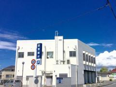滋賀銀行桜川支店
