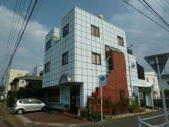 前田動物病院