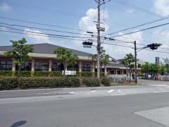 滋賀県立男女共同参画センター