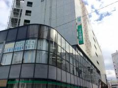 りそな銀行藤沢支店