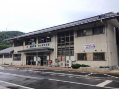 別府港フェリーターミナル