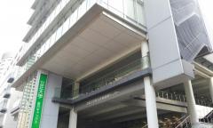 立正大学品川キャンパス