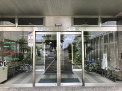 平田文化館