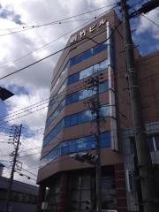 東京海上日動火災保険株式会社 美濃加茂支社