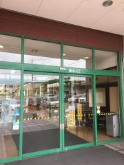 アピタ豊田元町店