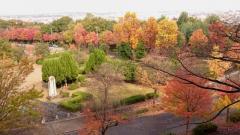 平和公園会館