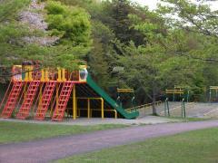 グランディ21(宮城県総合運動公園)
