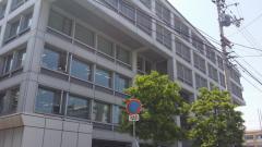 香川県警察本部