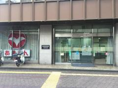 尼崎信用金庫大阪支店