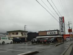 丸亀製麺南あわじ店