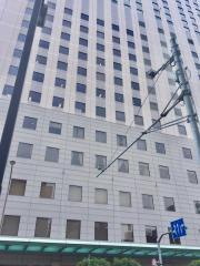 第一ホテル両国
