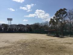 土古公園野球場