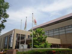 宝塚市立スポーツセンター