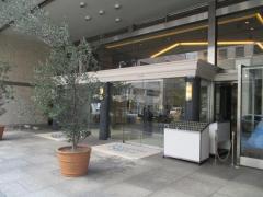 レセプションハウス名古屋逓信会館