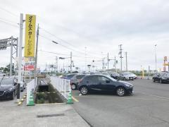 タイムズカーレンタル高知空港前店