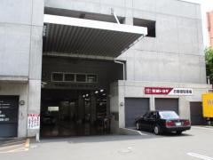 トヨタレンタリース宮城本町店