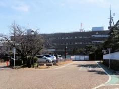 彦根東高校