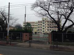 陽明小学校