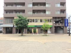 太郎丸歯科医院