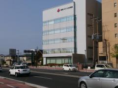 損害保険ジャパン日本興亜株式会社 佐賀支社